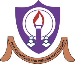 Alvan Ikoku Federal College of Education (AIFCE) Post UTME 2019: Eligibility, Cut-Off, Application Details