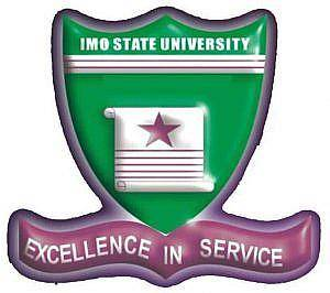 Imo State University (IMSU) Post-UTME 2019: Date, Cut-Off, Eligibility, Price of Form and Registration Details