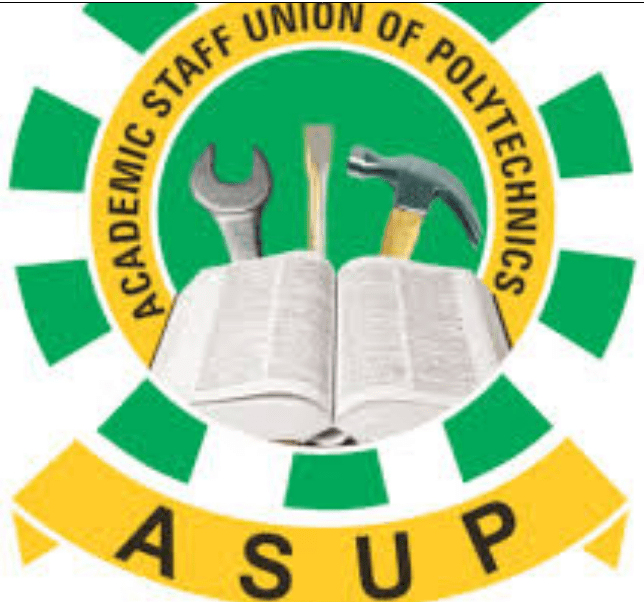 ASUP condemns appointment of rectors, principal officers for 6 new polytechnics