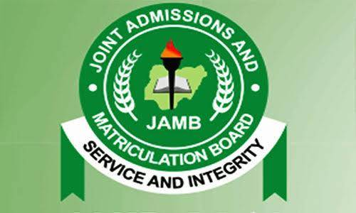 JAMB lifts ban on admission letters printing and other processes for pre-2020 candidates