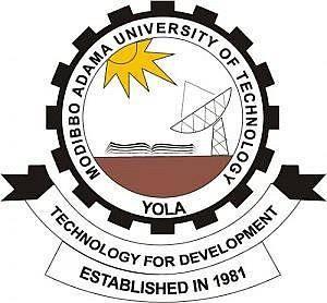 Modibbo Adama University of Technology (MAUTECH) Post UTME/DE 2019: Cut-Off, Eligibility, Price, Application Details