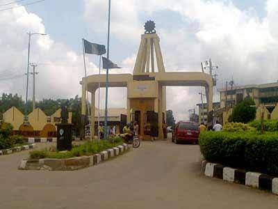 Ibadan Poly HND and Post-HND Admission Forms, 2019/2020 Session