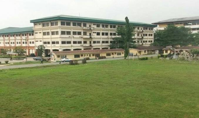 UNIPORT Post-UTME 2021: Cut-off-mark, Eligibility, Screening date and Registration Details