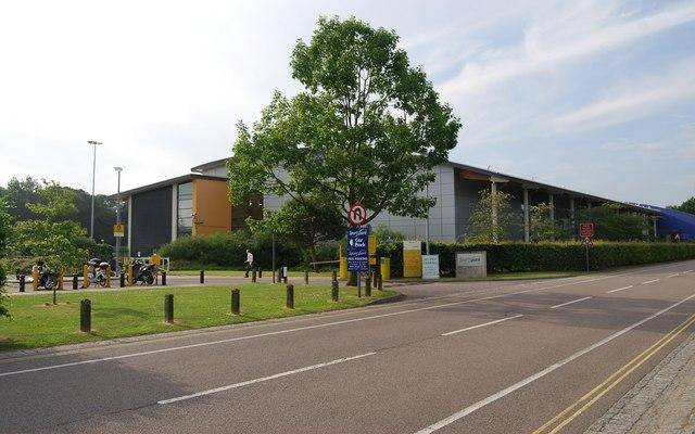 2020 Elite Sports & Developing Excellence International Scholarship at University of East Anglia - UK