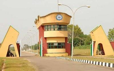 ILAROPOLY HND Admission (Full-time and Part-time), 2019/2020 Announced