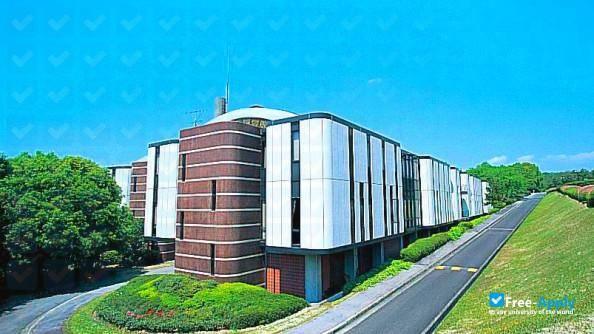2021 TOEFL iBT Test Scholarships for International Students at NUCB - Japan