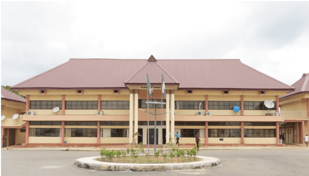 FUWUKARI Registration Procedure For New and Returning Students, 2019/2020