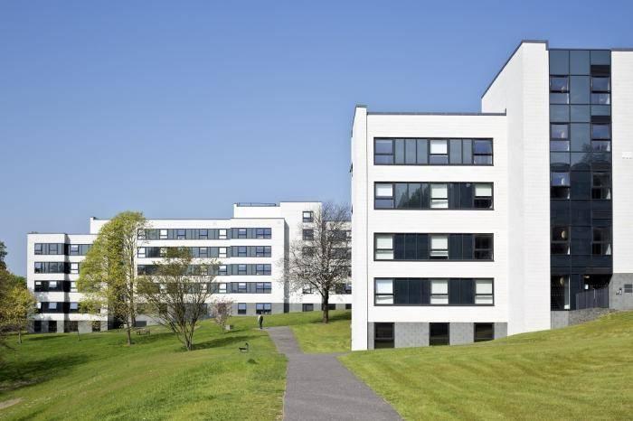2020 Commonwealth Shared Scholarships At University Of Stirling – UK