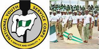 NYSC resident officer in Kano dies of COVID-19