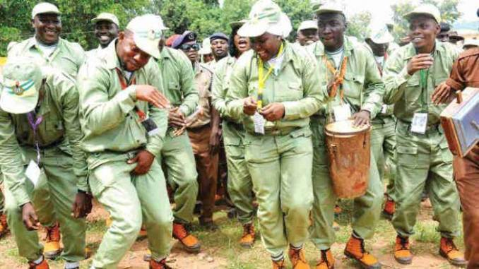 9mobile to Provide Toll-Free Emergency Lines for NYSC