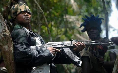 Gunmen Invade Plateau Polytechnic Staff Quarters, Kidnap Assistant Registrar's Sister