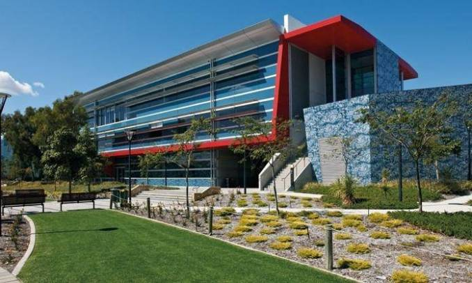 Edith Cowan University International Accommodation Scholarships - Australia 2019