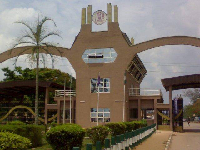 UNIBEN: 11,772 out of 75,000 Candidates Get Admission