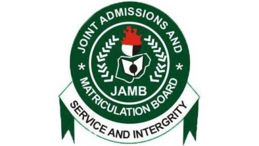 JAMB 2021 UTME/DE form officially out - See Registration & Exam Details