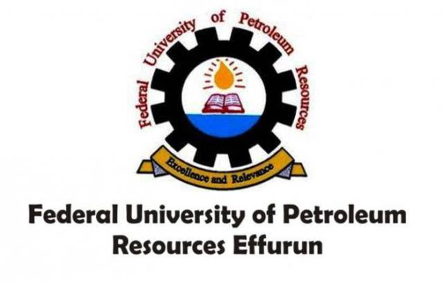 FUPRE Postgraduate Admission List, 2018/2019 Out