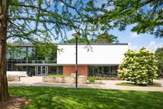 Presidential Scholarships at Drake University, USA – 2021