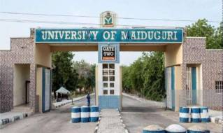 UNIMAID 2nd Batch Remedial Arts and Science Admission List, 2018/2019