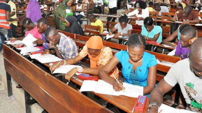 Ilaro Poly Post-UTME 2018: Eligibility, Cut-off Mark And Registration Details