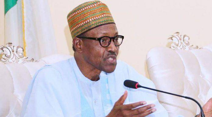 FG declares May 3rd, a public Holiday to celebrate workers' day