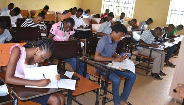AKSU Post-UTME Screening 2018: Eligibility, Cut-off Mark, Date And Registration Details