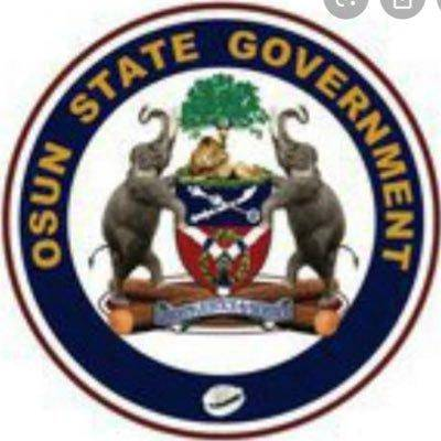 Osun State Ministry of Education warns the public against falling for recruitment scam