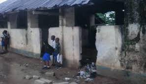 Community leaders in Rivers State cry out over poor condition of community schools in the state