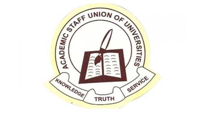 ASUU Strike Update Day 67:  FG's Offer Is Far From Expectation - ASUU