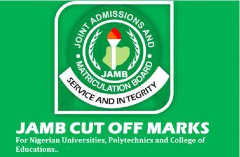 JAMB Upgrades Cut-Off Marks for 2018 Admissions into Universities