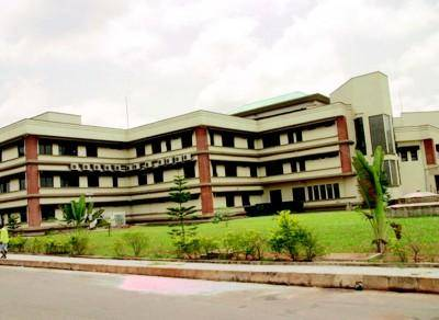 DELSU Pre-degree Entrance Exam Date Venue and Time For 2018/2019 Session