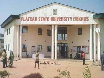 PLASU Remedial Admission List For 2019/2020 Session
