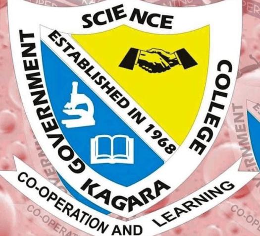 Governor Bello shuts boarding schools in 4 LGAs in Niger state