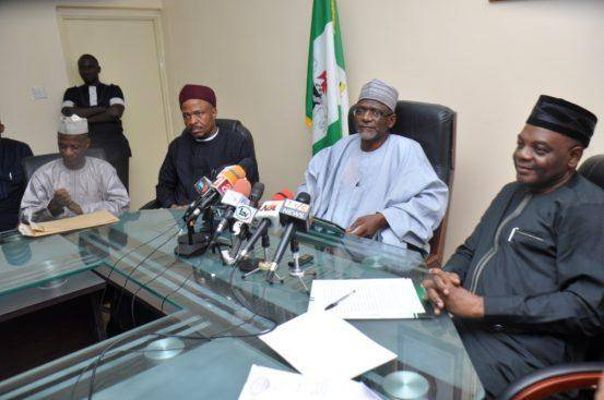 ASUP Strike Update Day 55: We Have Reached Agreement With ASUP - FG