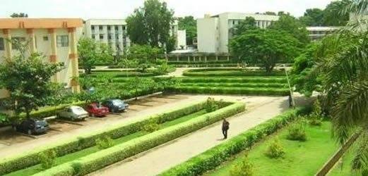 SLU Post-UTME Departmental Cut-off Marks, 2018/2019 Announced