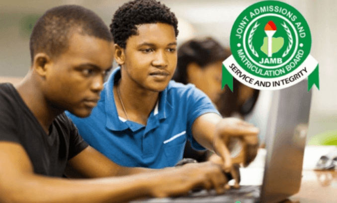 Tips to Get You Mentally Prepared for 2020 JAMB Exam