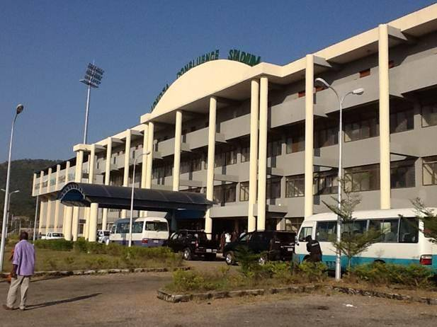 FULOKOJA Departmental Admission Cut-off Marks For 2019/2020 Session