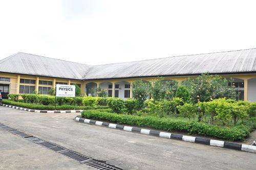 AKSU Academic Calendar For 2019/2020 Session