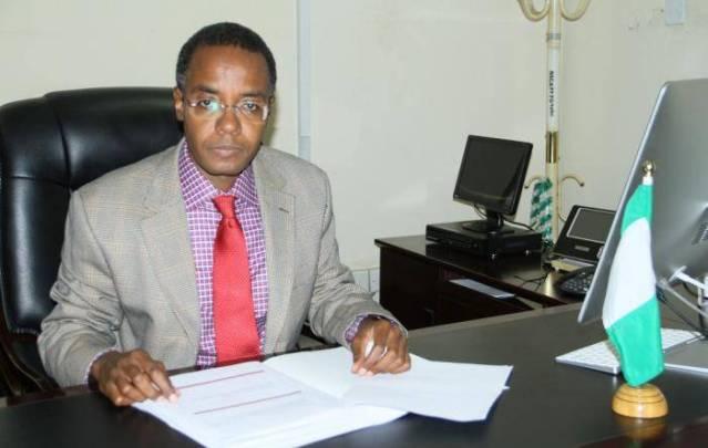 Nigeria Does not Determine WAEC Timetable - PTF Cordinator