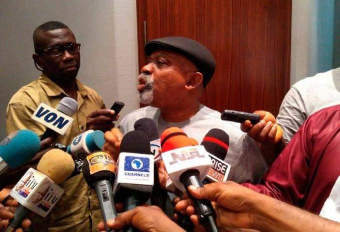 ASUU Reaches Agreement With FG To Merge IPPIS with UTAS