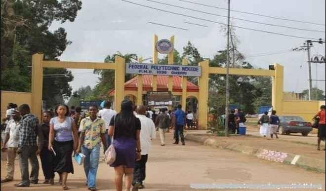 Idah Poly HND Admission List, 2018/2019 Out