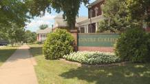 2021 Premier Scholarships at Centre College, USA