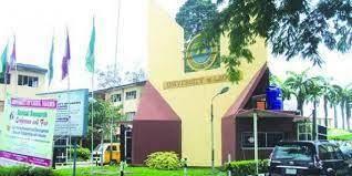 UNILAG announces resumption date for second semester session
