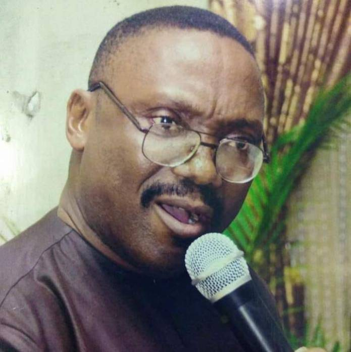 UNIPORT lecturer abducted by gunmen