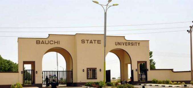 BASU Supplementary Admission List for the 2019/2020Session