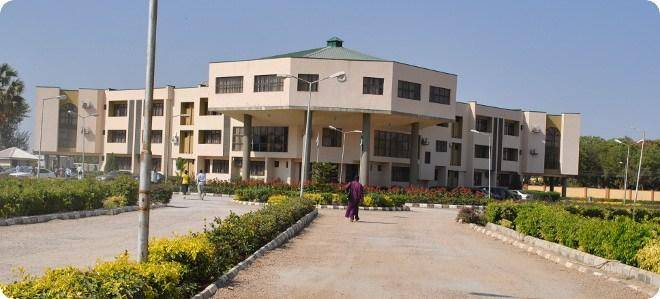 ADSU Admission List for 2019/2020 Session (Updated)