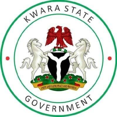 WAEC commends Kwara State for efforts in eradicating exam malpractice