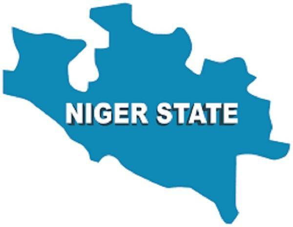 Niger State assures candidates of the release of NECO results soon