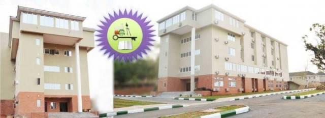 Edo State University Post-UTME 2018: Cut-off mark, Eligibility And Registration Details