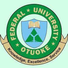 Federal University Otuoke (FUOTUOKE) Post UTME Result for 2019/2020 Academic Session