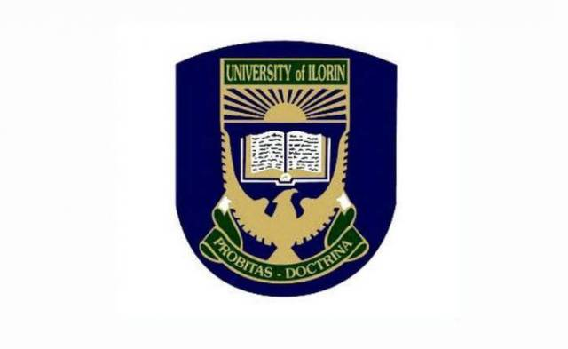 Unilorin Lecturer Develops Blindness Detection Kits