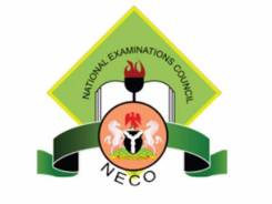 NECO GCE Registration